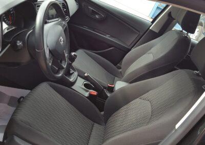 seat leon SW (4)