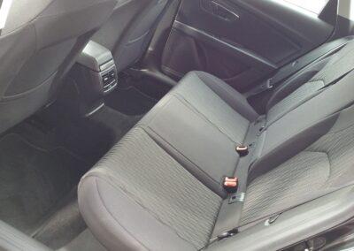 seat leon SW (5)